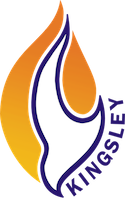 Kingsley College Logo